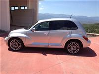 Chrysler PT Cruiser -05