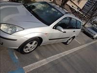 OKAZION Ford Focus dizel