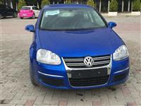 VW Golf 5 1.9 naft 112.000 km origjinale!!