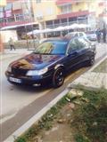 Saab 95 2700€
