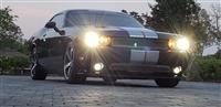 Dodge challanger 392 hemi