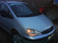 ford galaxy 1.9 tdi 02
