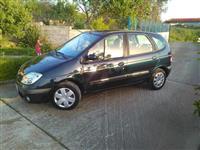 Okazion Renault Scenic -03