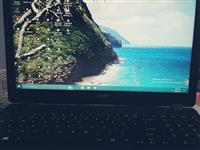 Shitet Laptop Acer Aspire E15
