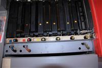 Agfa D lab makineri fotografike