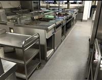 Kuzhine Inoks