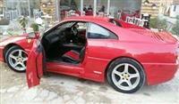 Shitet Ferrari f355 6500 euro