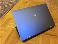 HP I5 ELITEBOOK / 400 HDD / THUJSE I RI