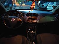 FIAT BRAVO 1,4 benzine 16V