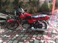 Super Jawa