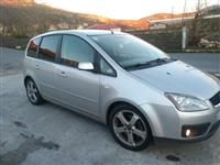 Ford C-Max -06