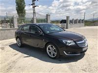 Opel insiga okazionnnnn