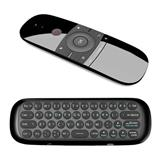 Mouse & Tastiere Wireless 2.4G Fly Air Telekomande