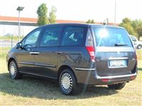 Lancia 2004