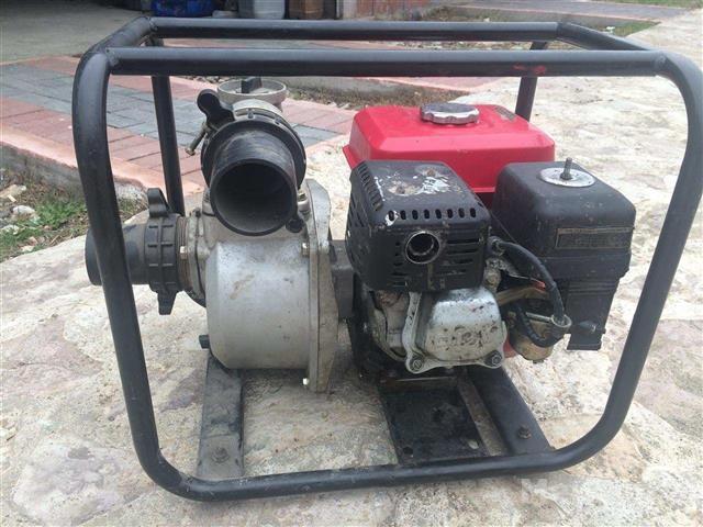 Pompe-per-vaditje-3polshe-benzine-shum-e-fuqishme-