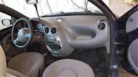 Ford KA 1.3 benzine ne gjendje shume te mire
