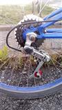 biciklete