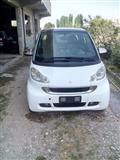 Smart 2009 ECO