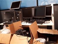 Cmime Shumice - Ekrane, Monitor/Tower/Tastiera