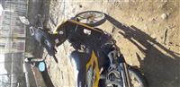 Motorr 110CC GUMENI MOTO