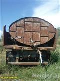 BOT  + Kamion