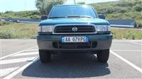 Shes Automjet Tip Mazda 4×4 Seria B