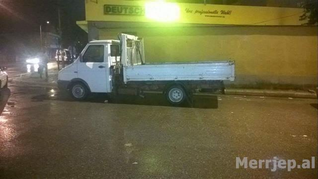 Iveco-turbo-daily-