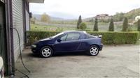 Opel Tigra benzin  nderohet
