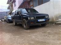 Opel Campo dizel -93
