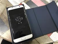 Samsung S7 edge 1 muaj i blere ne gjermani