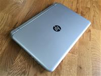 Laptop HP core i5 Nvidia Geforce 830M
