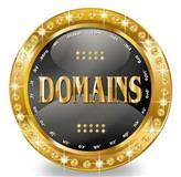 Oferte Shiten Premium Domains  Zyrapunes.com etj..