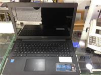 ��Laptop Asus��Ram 4GB/hdd500 Gb/super cmim