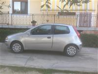 Fiat Punto dizel