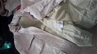 Xhaket adidas Origjnale