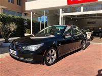 BMW 528 BENZINE AUTOMATIK !!!!!!!!!!!!!!!!!!!