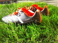 Taka futbolli 'Inter Sport'