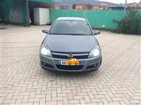 Opel Astra 1.7 naft 2004