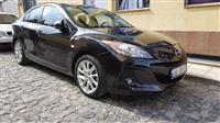 Okazion! Mazda 3 2013