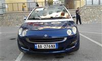 Smart ForFour -06