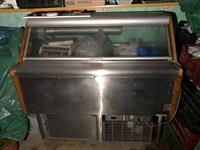3 frigorifer
