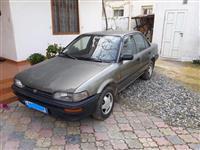 Toyota Corolla 91'