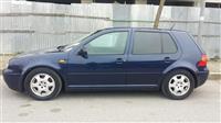 VW Golf 4 nafte  1.9 TDi