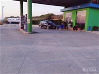 Karburant ne Elbasan