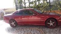 Mercedes Amg cl 5,5
