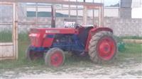 Traktor Sam italian dhe mjete te tjera