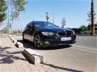 BMW 320 cupe