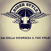 Rider Style