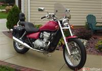 Kawasaki en500 cc -03