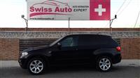 BMW X 5 DIZEL 3.0 SWISS AUTO U SHIT FLM